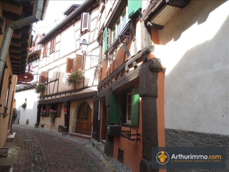 Vente maison / villa Eguisheim 182000€ - Photo 1