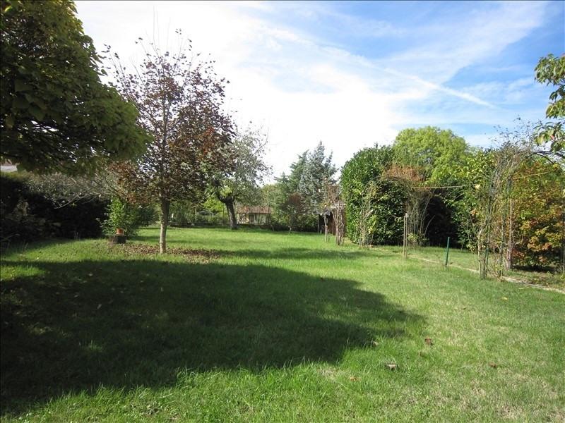 Sale house / villa Siorac en perigord 212000€ - Picture 2