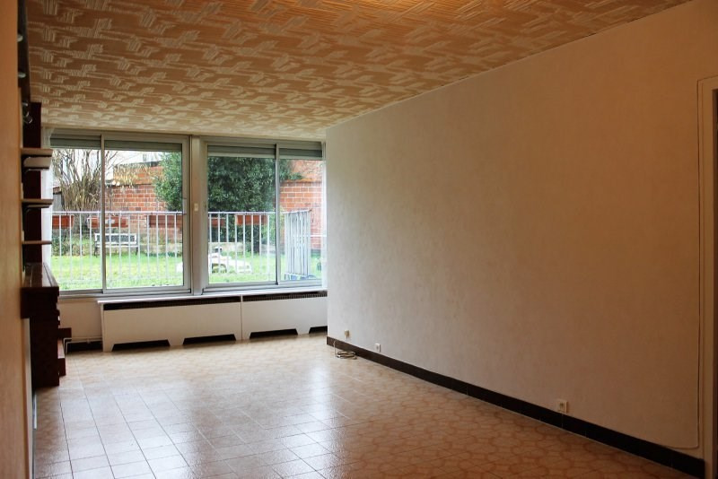 Sale apartment Poissy 225 000€ - Picture 3