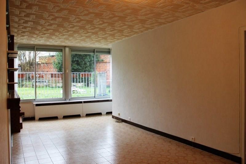 Verkauf wohnung Poissy 225000€ - Fotografie 3
