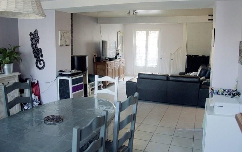 Sale house / villa Torcy 349000€ - Picture 4