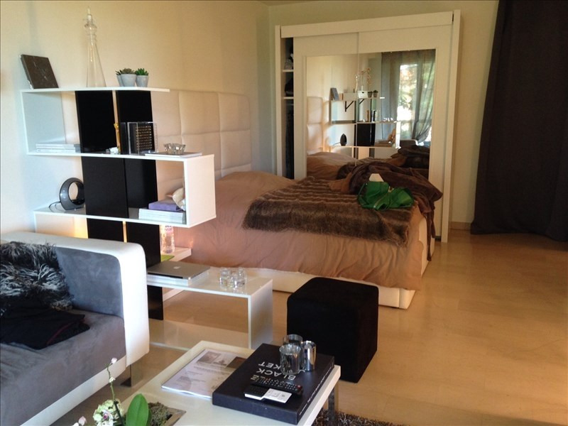 Produit d'investissement appartement Cannes 381 600€ - Photo 3
