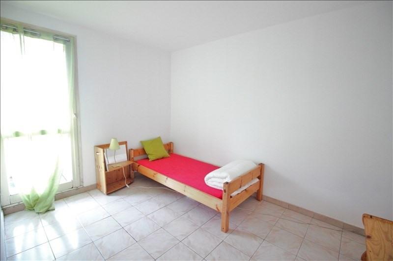 Vendita appartamento Avignon 49900€ - Fotografia 6