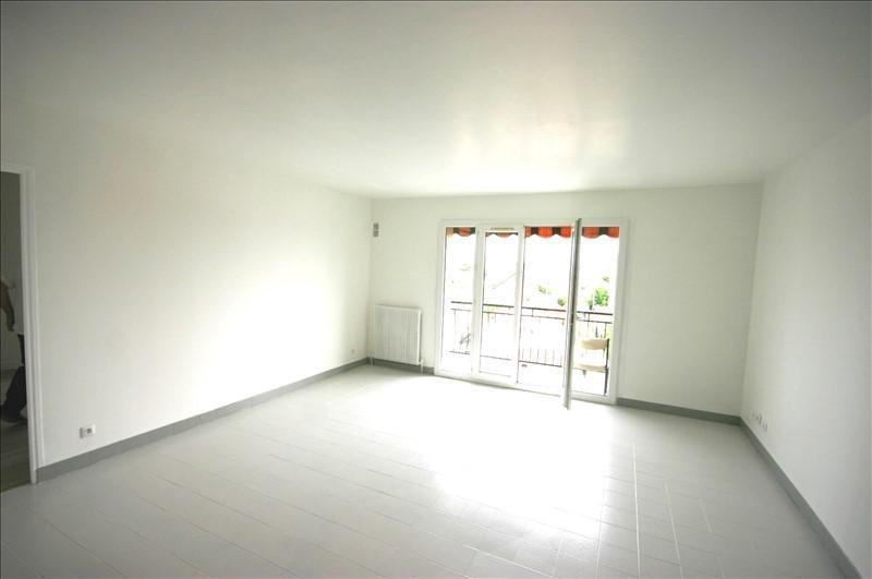 Vente appartement Houilles 222 000€ - Photo 2