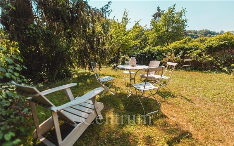 Престижная продажа дом Gorze 415000€ - Фото 5