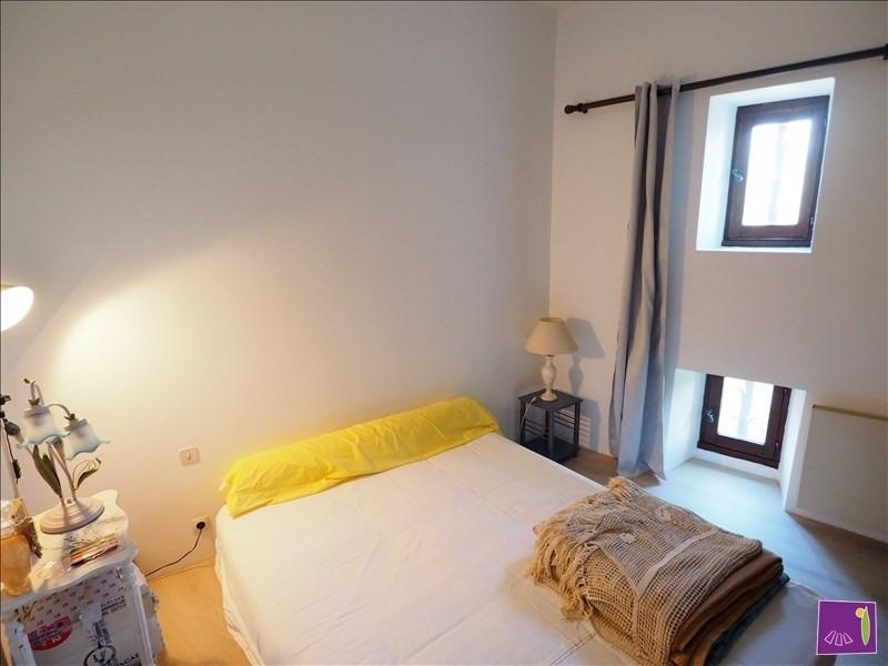 Vente de prestige maison / villa Uzes 509000€ - Photo 9