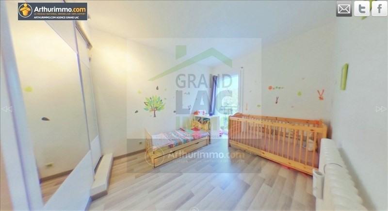 Sale house / villa Tresserve 179000€ - Picture 4