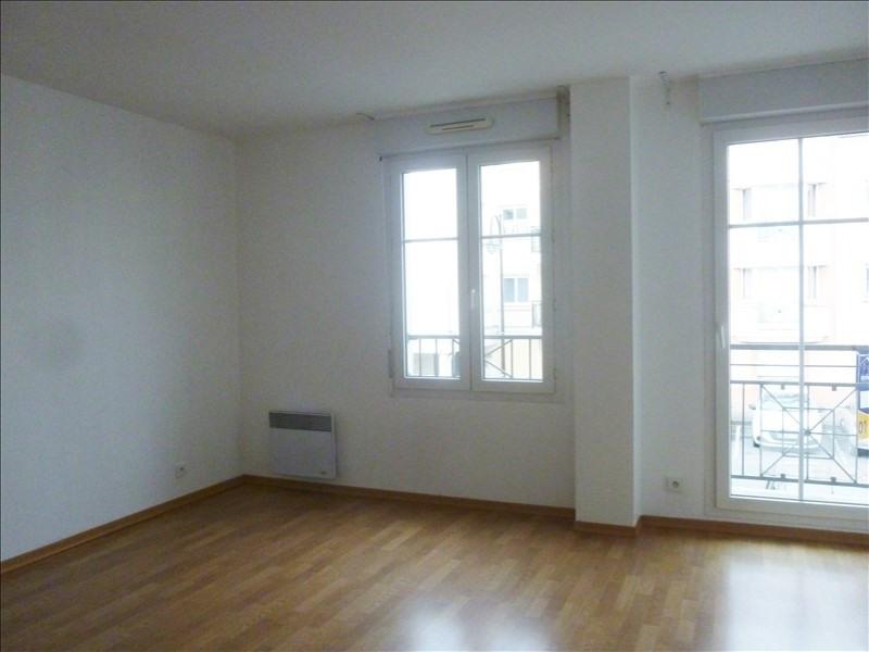 Verhuren  appartement Voisins le bretonneux 870€ CC - Foto 2