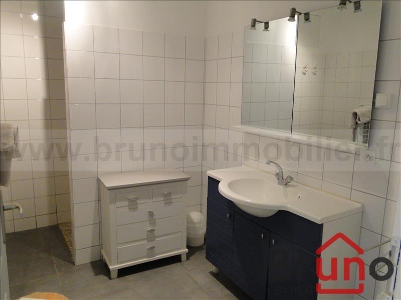Vente de prestige maison / villa Le crotoy 760000€ - Photo 6