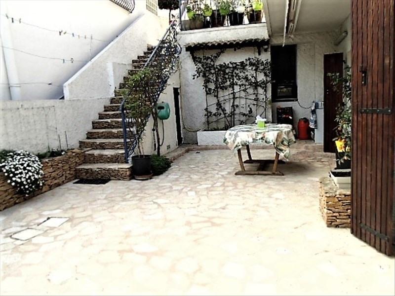 Vente maison / villa Marseille 13ème 429000€ - Photo 6