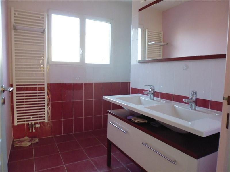 Vente maison / villa Poitiers 199500€ - Photo 6