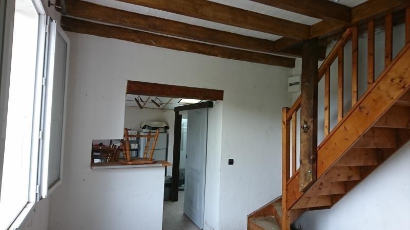 Sale house / villa St amans soult 125000€ - Picture 9