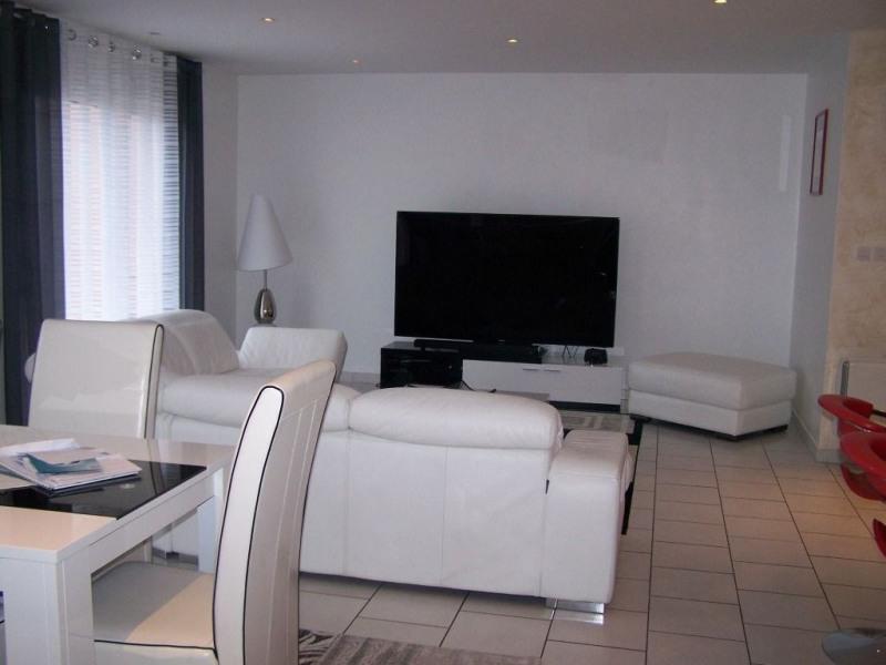 Vente maison / villa Peyrilhac 212000€ - Photo 4