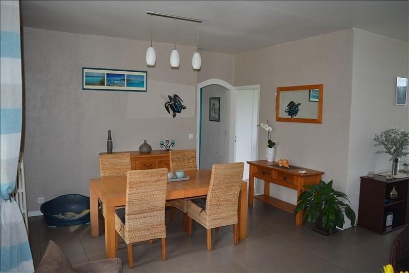 Vente maison / villa Ondres plage 422000€ - Photo 5