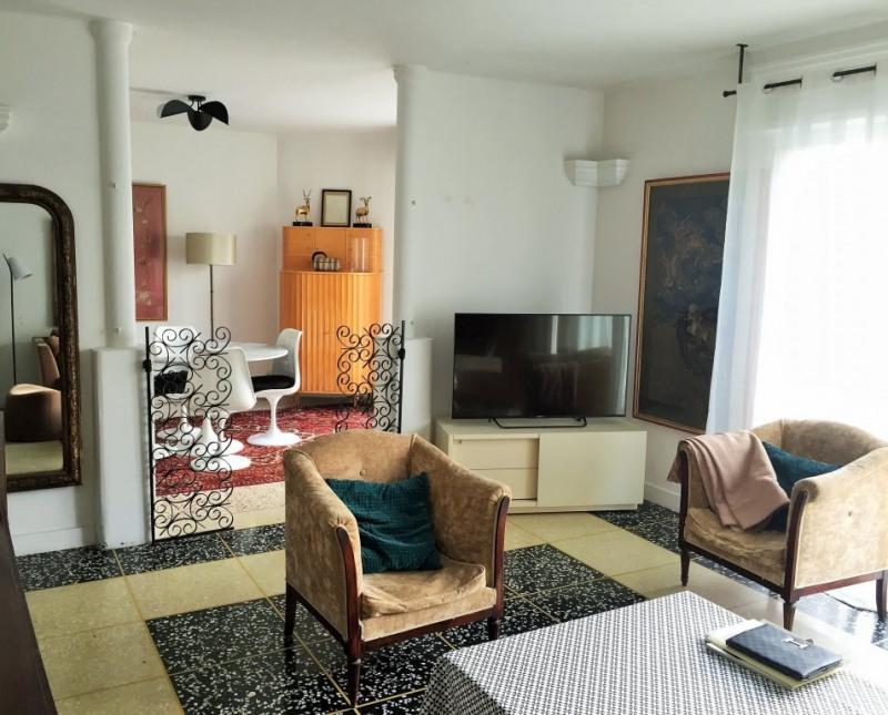 Vente appartement Toulon 241500€ - Photo 4