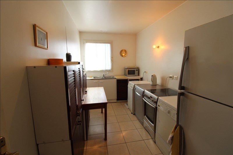 Vendita appartamento Paris 19ème 797000€ - Fotografia 5