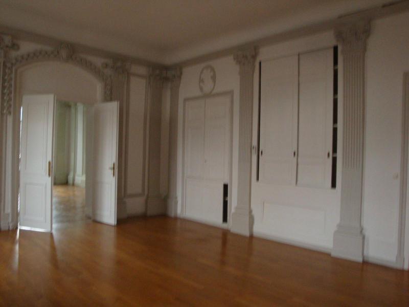 Location appartement Lyon 1er 2111€ CC - Photo 4