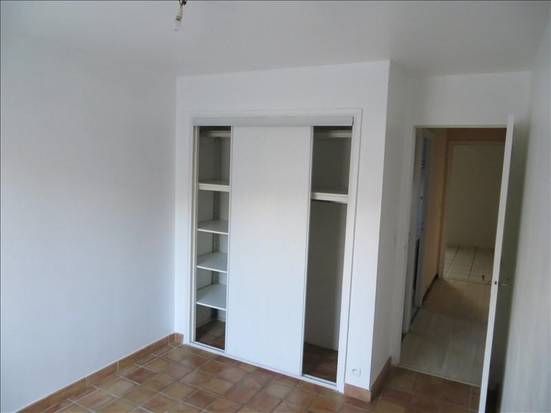 Rental apartment Aix en provence 980€ CC - Picture 5