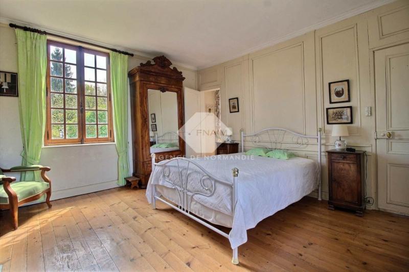 Vente maison / villa Montreuil-l'argille 125000€ - Photo 7