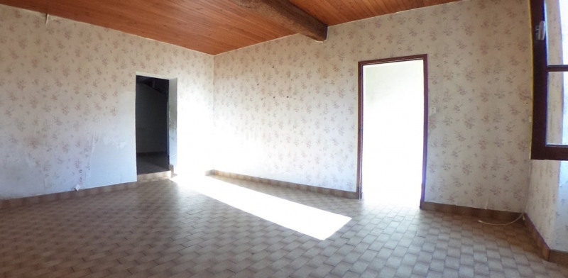 Sale house / villa Cambes 165000€ - Picture 2