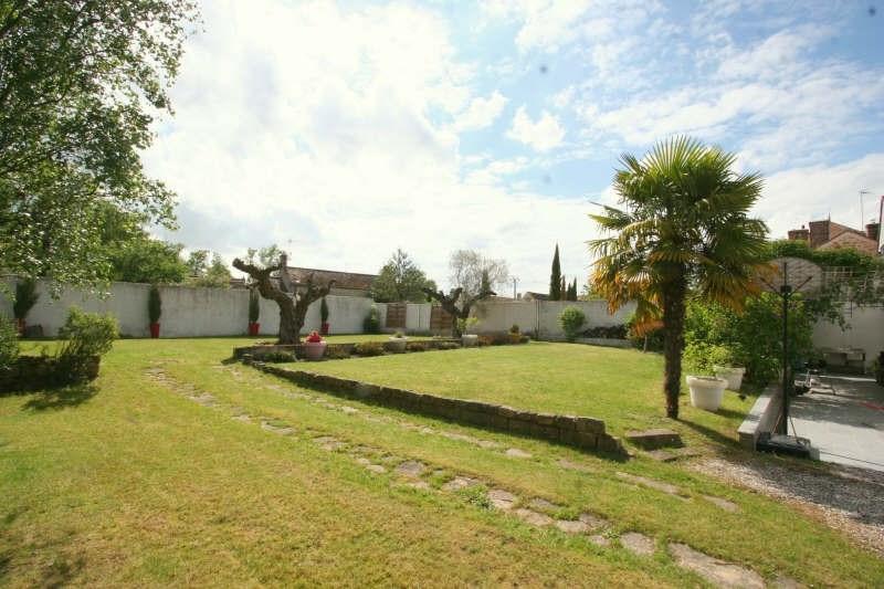 Sale house / villa Barbizon 760000€ - Picture 4