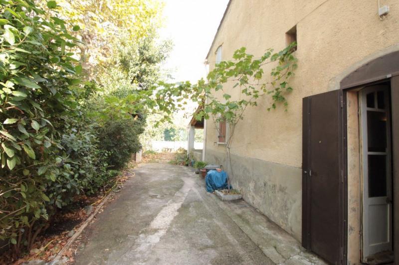 Vente maison / villa Marseille 13ème 265000€ - Photo 2