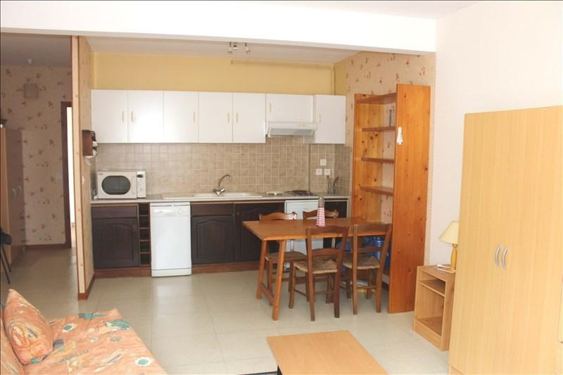 Sale apartment Chatelaillon plage 121 325€ - Picture 2