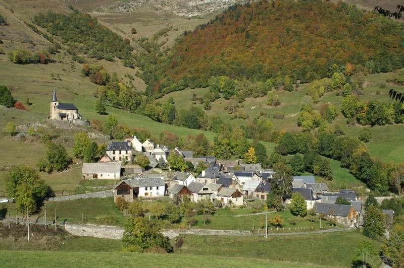 Verkoop  huis Bagneres de luchon 366450€ - Foto 8
