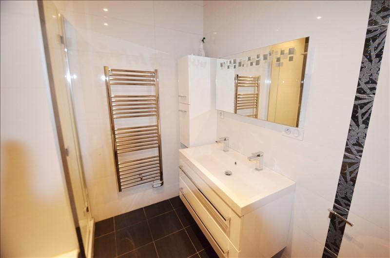 Sale house / villa Houilles 449000€ - Picture 5