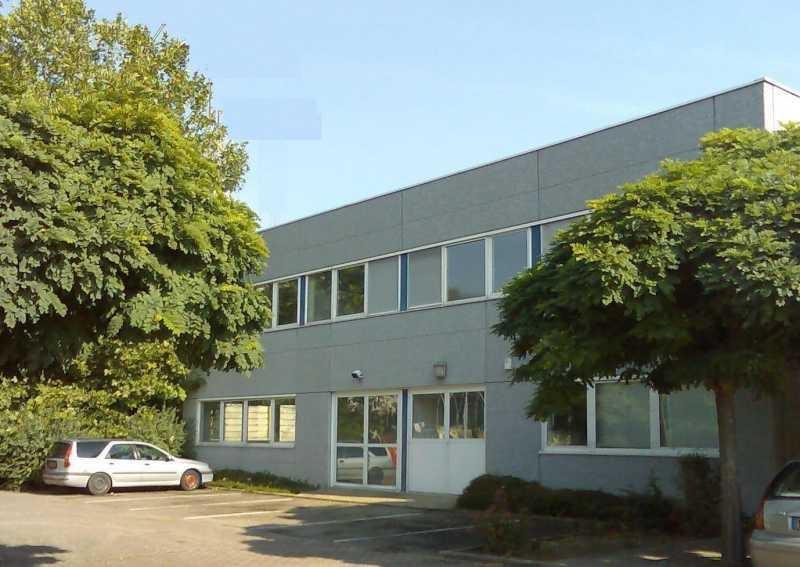 Vente Bureau Strasbourg 0