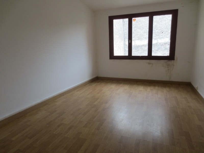 Sale house / villa Selles sur cher 55000€ - Picture 5