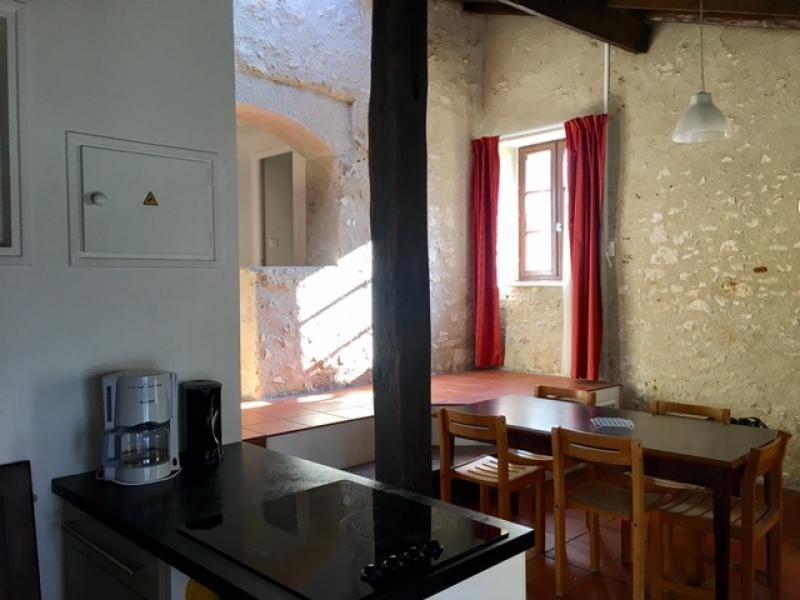 Vente maison / villa Mauvezin 101000€ - Photo 1