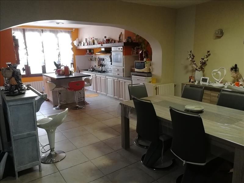 Vente maison / villa Amboise 348650€ - Photo 4
