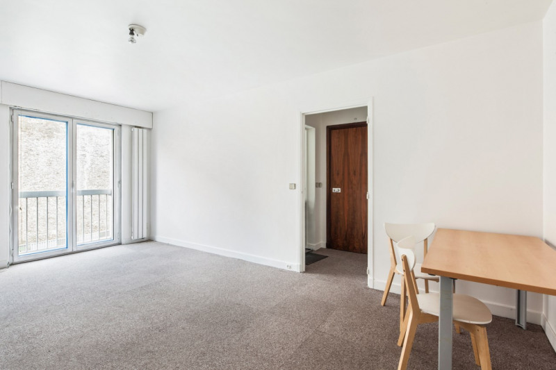 Vente appartement Paris 14ème 350000€ - Photo 4