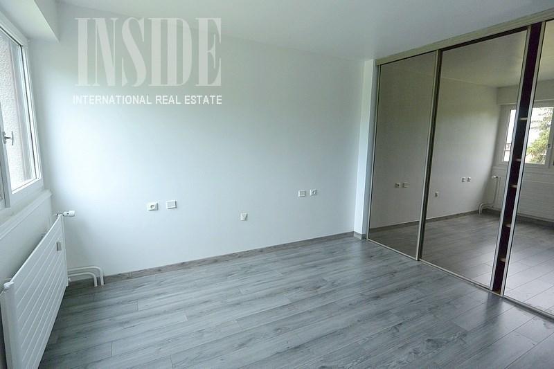Affitto appartamento Ornex 1100€ CC - Fotografia 6