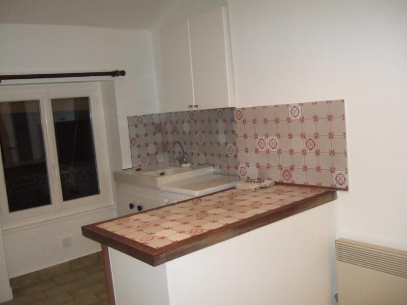 Location appartement Lyon 5ème 798€ CC - Photo 1