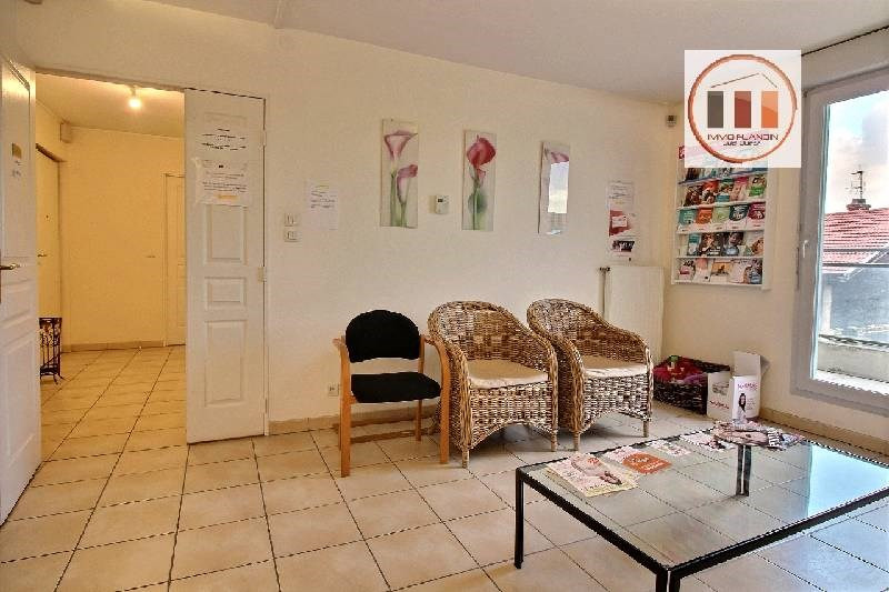 Sale apartment Givors 312 000€ - Picture 7