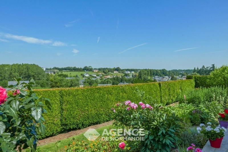 Sale house / villa Montreuil-l'argille 149000€ - Picture 13