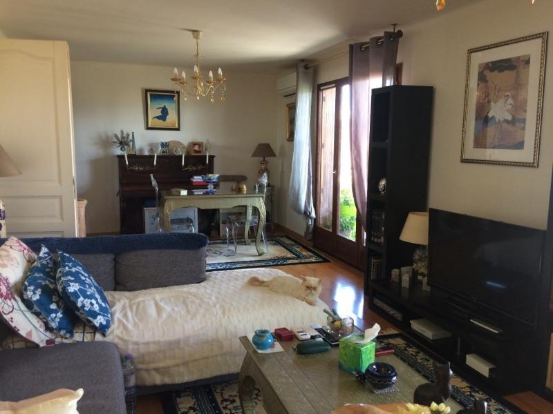 Vente appartement Ajaccio 239500€ - Photo 3
