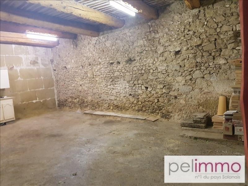 Vente maison / villa Eyguieres 249000€ - Photo 9