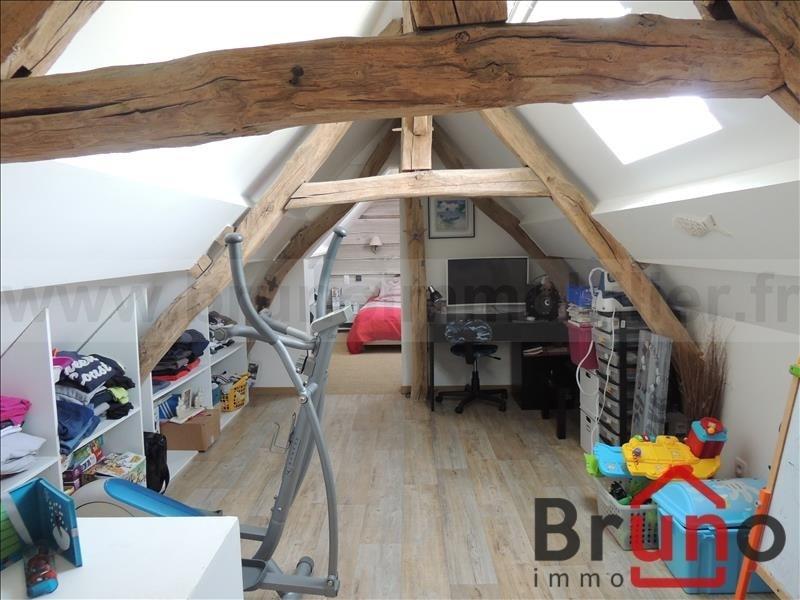 Verkoop  huis Forest montiers 206000€ - Foto 10