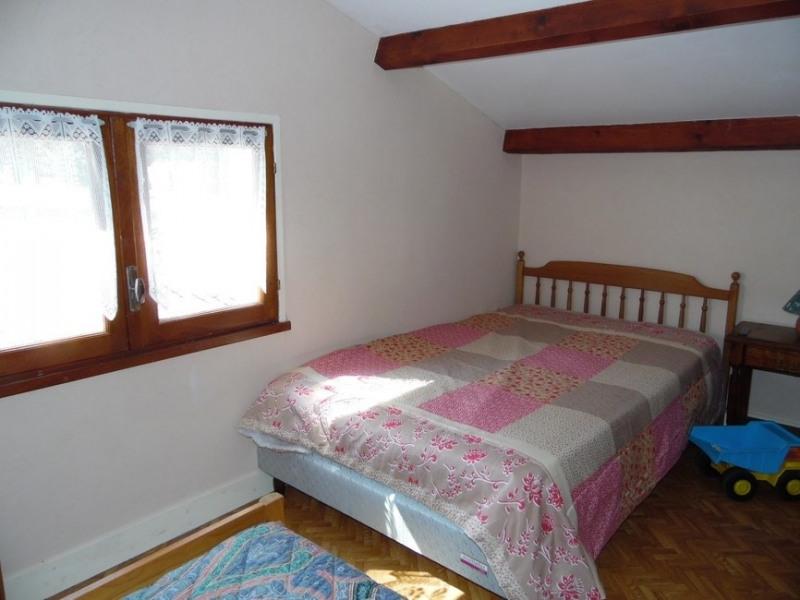 Sale house / villa Ronce les bains 229500€ - Picture 7