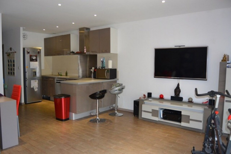 Vente appartement Pietrosella 295 000€ - Photo 2