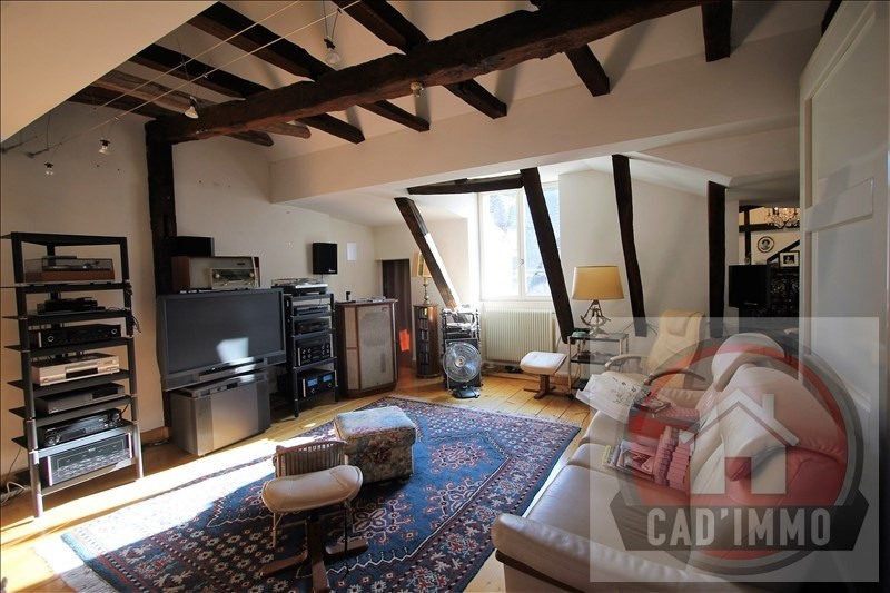Deluxe sale house / villa Bergerac 430000€ - Picture 5