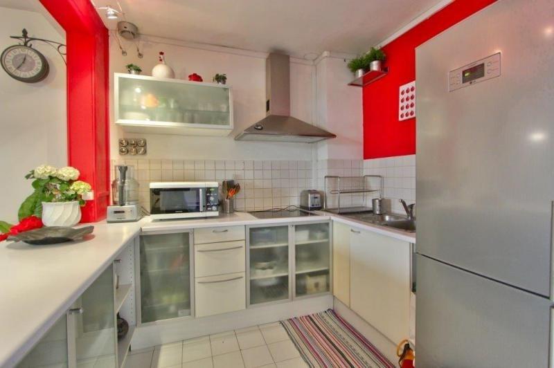 Produit d'investissement appartement Paris 10ème 698000€ - Photo 6