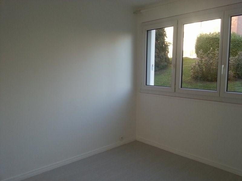 Vendita appartamento Villennes sur seine 224000€ - Fotografia 4