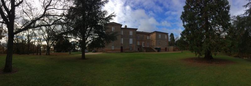 Vente de prestige château Montauban 1180000€ - Photo 4