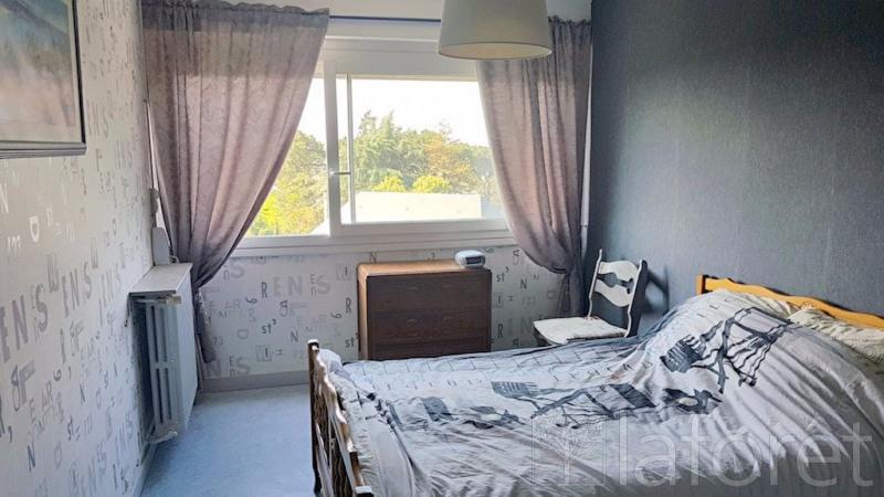Vente appartement Cholet 97000€ - Photo 4