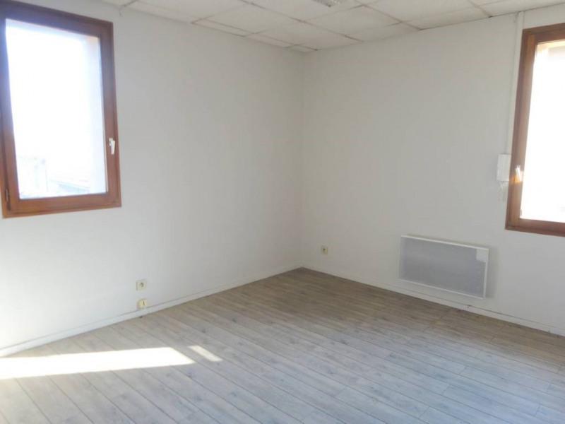 Rental office Avignon 560€ CC - Picture 1