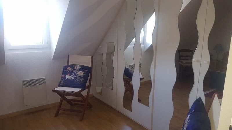 Vente maison / villa St mamet 172500€ - Photo 6